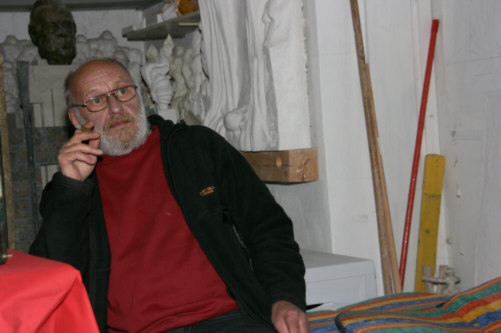 harald-stieding-offenes-atelier-13
