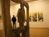 jahresausstellung-2009-kunstwestthuringer-1