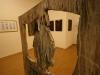 jahresausstellung-2009-kunstwestthuringer-14