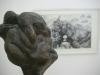 jahresausstellung-2009-kunstwestthuringer-16