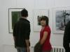 jahresausstellung-2009-kunstwestthuringer-17
