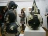 jahresausstellung-2009-kunstwestthuringer-19