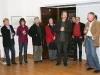 jahresausstellung-2009-kunstwestthuringer-22