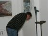 jahresausstellung-2009-kunstwestthuringer-23