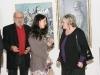 jahresausstellung-2009-kunstwestthuringer-25