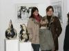 jahresausstellung-2009-kunstwestthuringer-26