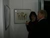 jahresausstellung-2009-kunstwestthuringer-27