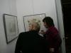 jahresausstellung-2009-kunstwestthuringer-28