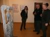 jahresausstellung-2009-kunstwestthuringer-30