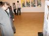 jahresausstellung-2009-kunstwestthuringer-33