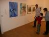jahresausstellung-2009-kunstwestthuringer-35