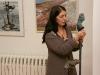 jahresausstellung-2009-kunstwestthuringer-44