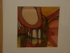 jahresausstellung-2009-kunstwestthuringer-49