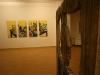 jahresausstellung-2009-kunstwestthuringer-5