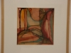 jahresausstellung-2009-kunstwestthuringer-53