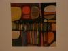 jahresausstellung-2009-kunstwestthuringer-56