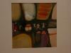 jahresausstellung-2009-kunstwestthuringer-58