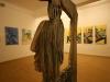 jahresausstellung-2009-kunstwestthuringer-8