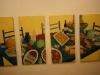 jahresausstellung-2009-kunstwestthuringer-9