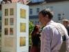 kunstmarkt-galerie-zimmer-25