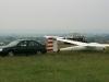 flugplatz-bollstedt-10