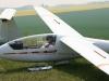 flugplatz-bollstedt-28