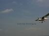 flugplatz-bollstedt-37