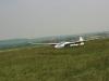 flugplatz-bollstedt-43