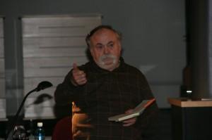 gunter-bohnke-marz-2009