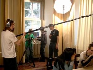 filmfabrik-muhlhausen-2