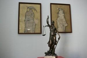 090922 Kunsst in Anwaltskanzlei Steffen Kayser (1)