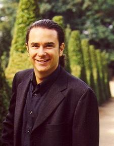 Christoph Genz