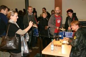 Andreas Altmann im TA-Cafe (1)