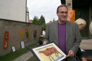 Matthias Peinelt