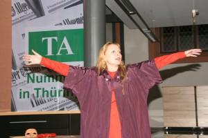 Cora Chilcott (2)