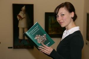 Begleitkatalog Kunstraum Thüringen Anja Eisenbrandt (6)