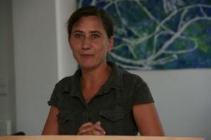 Katrin P.-Heutzenröder