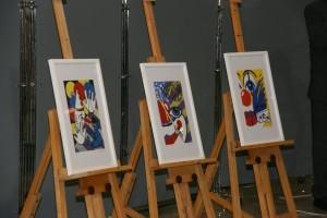 Kunstauktion