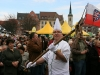 grillmeister-uwe-hosfeld