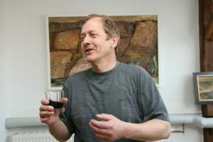 Siegfried Böhning