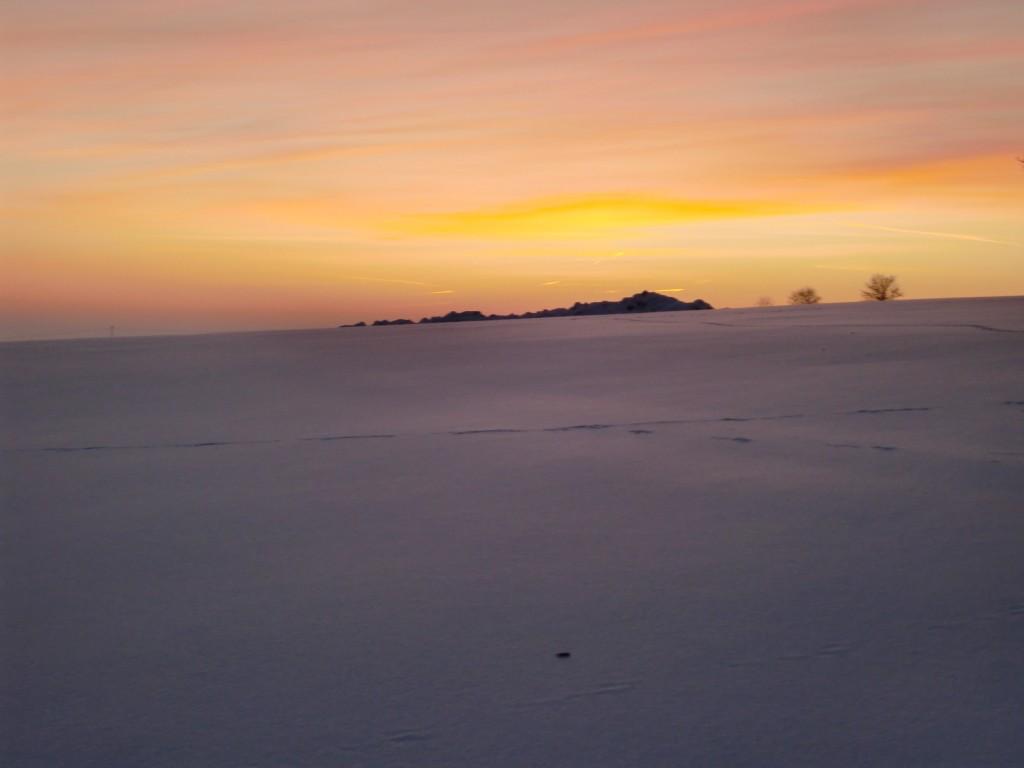 Winterlandschaften (44)