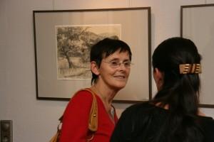 In Galerie Zimmer (35)