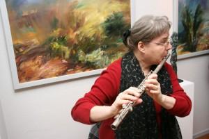 In Galerie Zimmer (36)