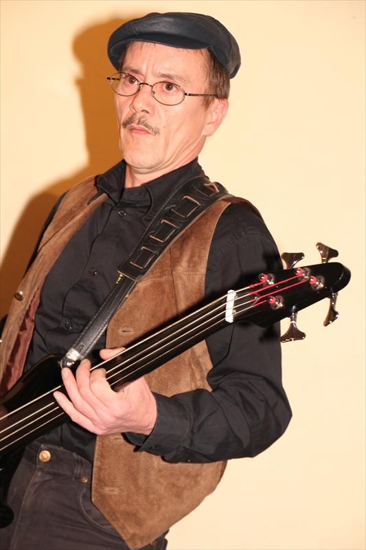 Heiko Zindler (1)_1