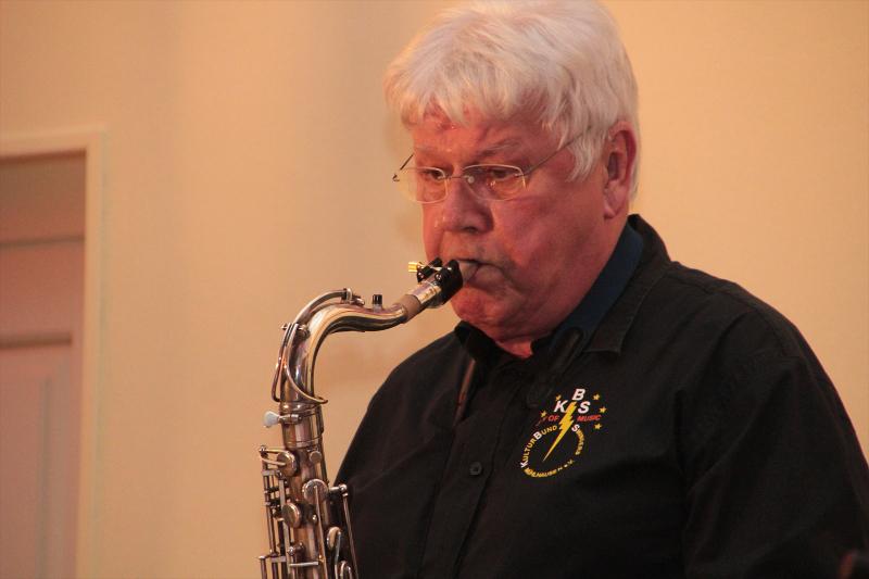Rainer Fengl (2)