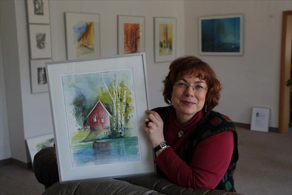 Kirsten Priebsch
