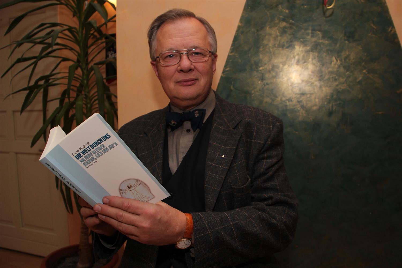 Frank Nöthlich (5)