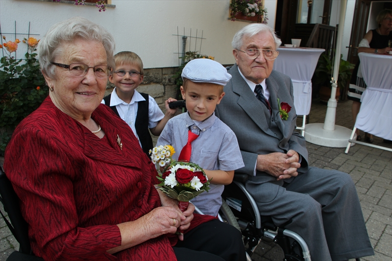 130712 Eiserne Hochzeit Anna + Eduard Stützer (22)