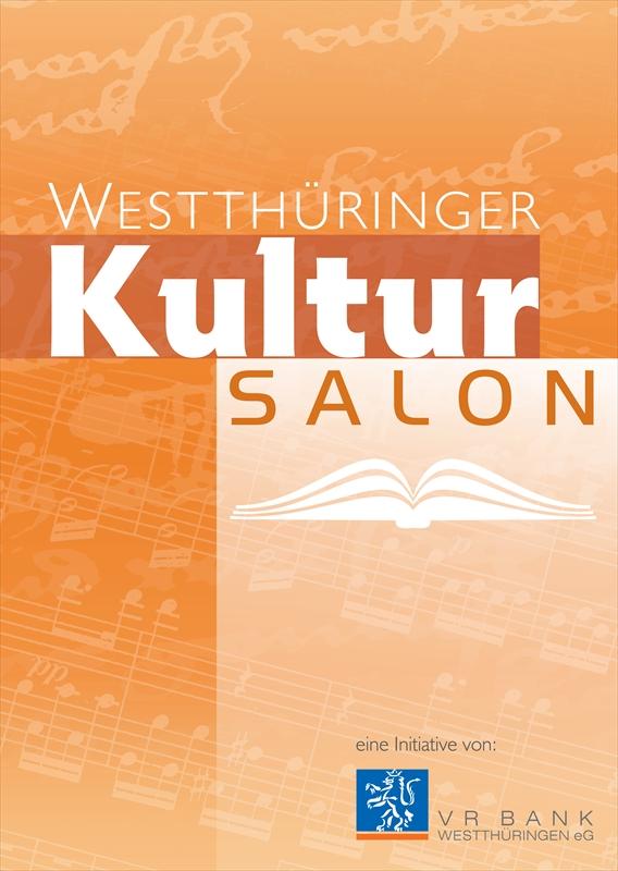 B Kultursalon Banner_jpg