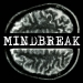 mindbreak-fotos-filmfabrik-1